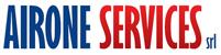 Airone Services – Cablaggio e assemblaggio quadri elettrici