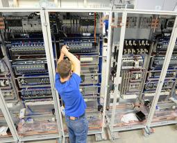 Normativa CEI EN 61439 – Quadri elettrici
